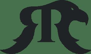 rr-logo-charcoal@3x