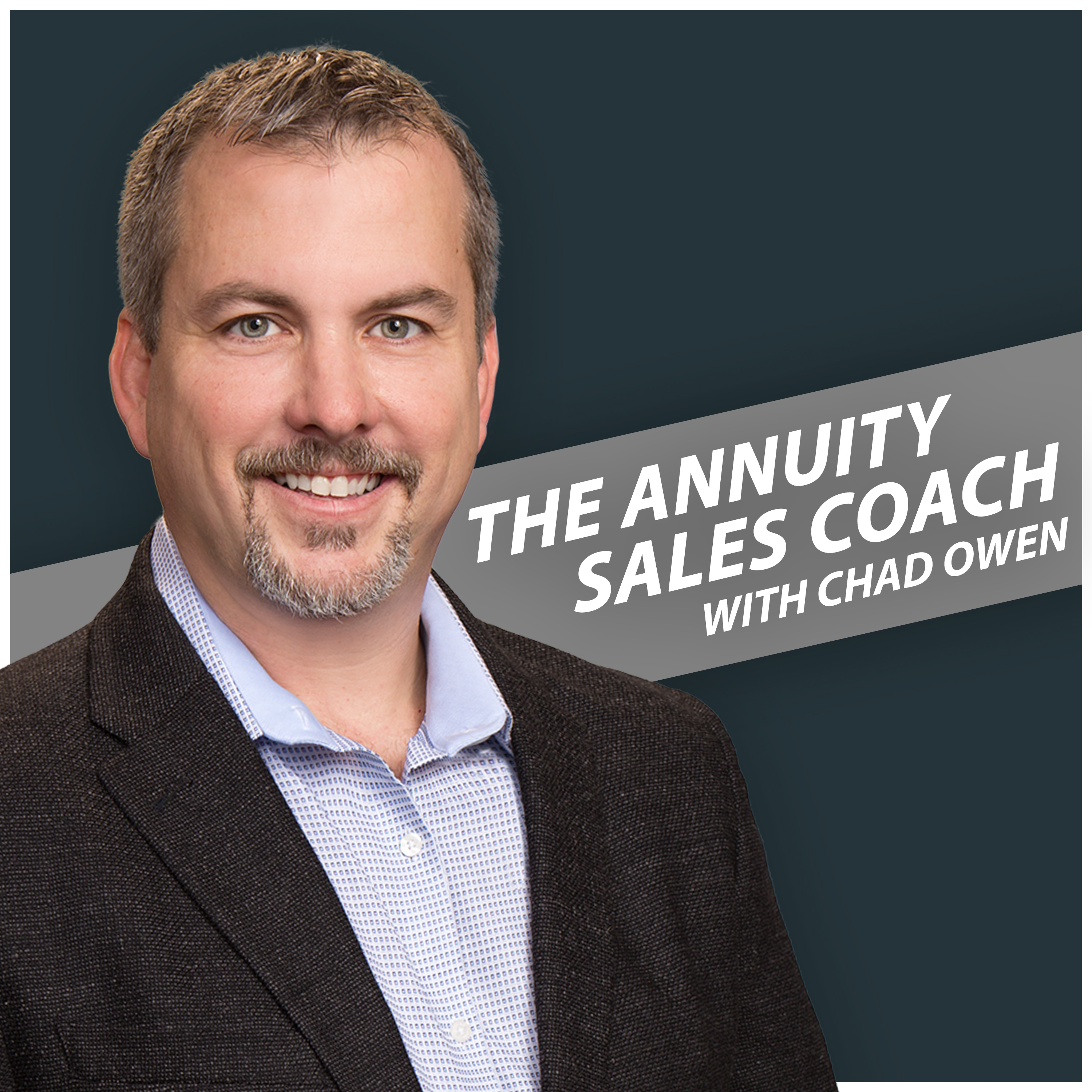 Episode 06- How to Identify Buying Signs